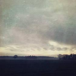 Dawn by Yainderidoo