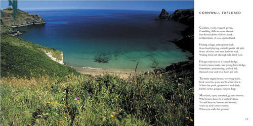 Cornwall Explored -by Clive Blake -Cornwall UK by CliveBlake