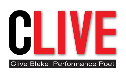 CliveBlake's Profile Picture