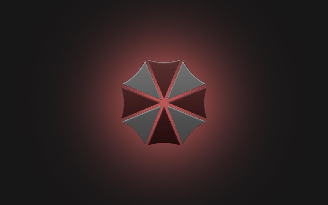 Umbrella corporation wp by humakabula1 on deviantart umbrella corporation wp by humakabula1 voltagebd Images
