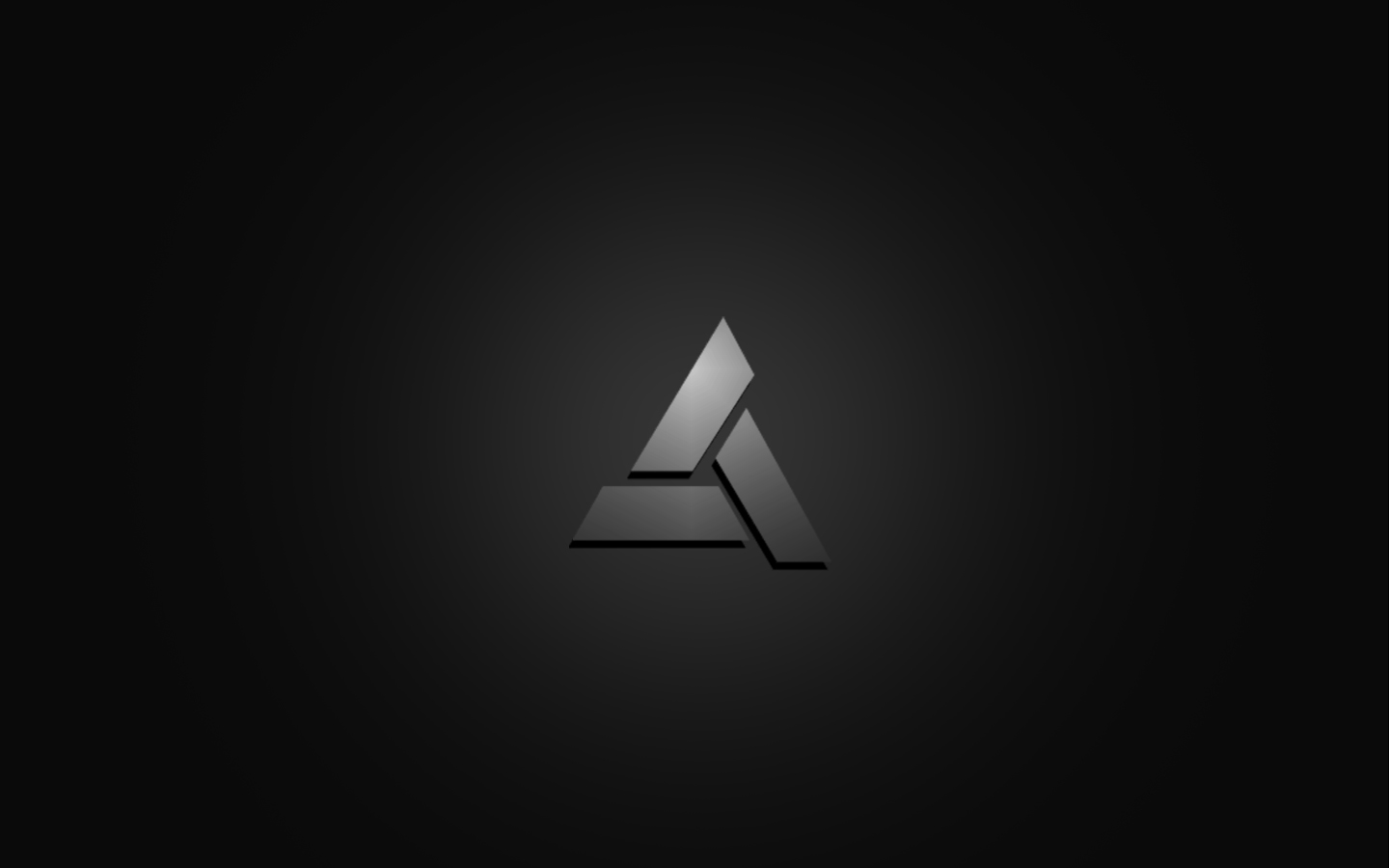 Abstergo Industries WP by humakabula1 on DeviantArt