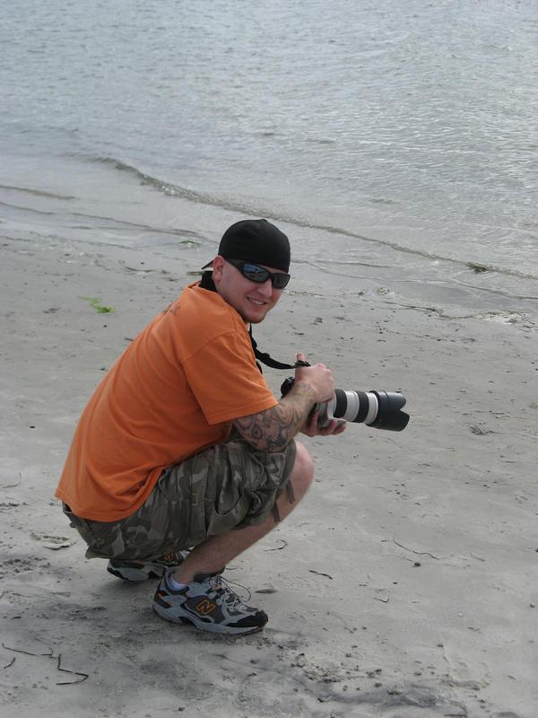 JoKeR0720's Profile Picture