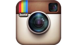 Instagramplz's Profile Picture