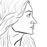 Eowyn, Lady of Rohan