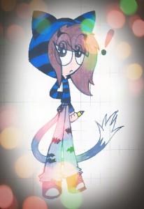 chitami's Profile Picture