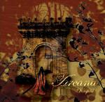 Arcana CD cover