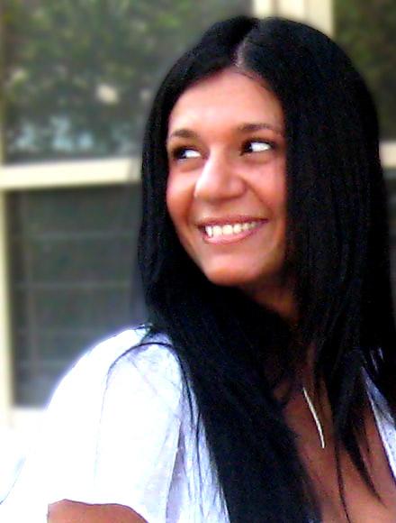 plain-kady's Profile Picture