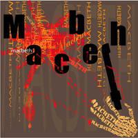 Macbeth by plain-kady
