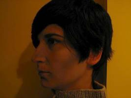 Profile by plain-kady