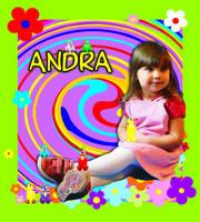 Andra1 by plain-kady