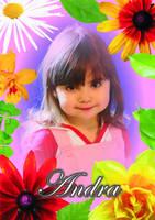 Andra2 by plain-kady