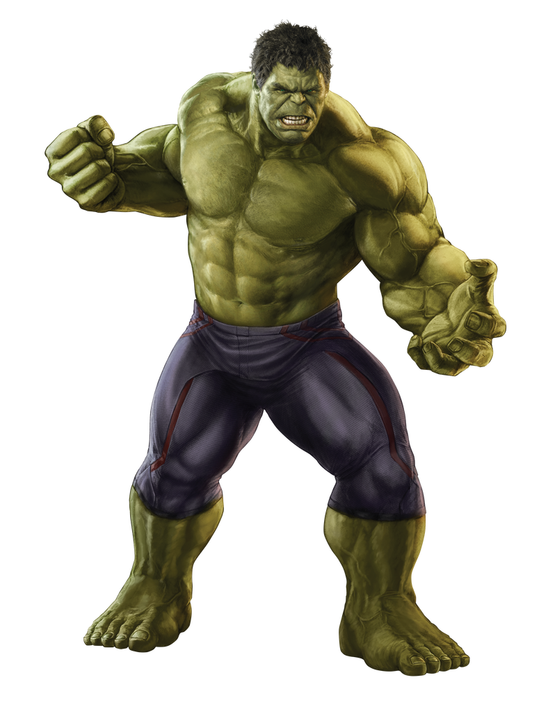 The hulk pictures who can beat the hulk plarko for kid
