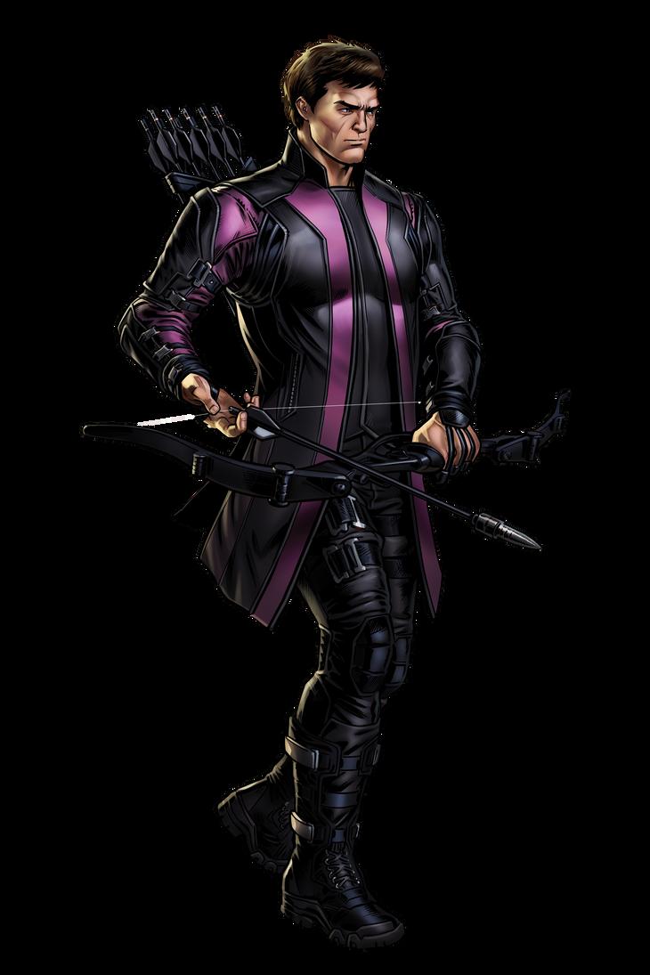 marvel avengers alliance 2 Hawkeye by steeven7620 on DeviantArtBlack Panther Marvel Avengers Alliance