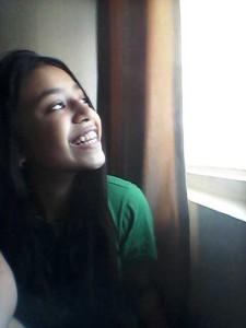 BlueSapphire2000's Profile Picture