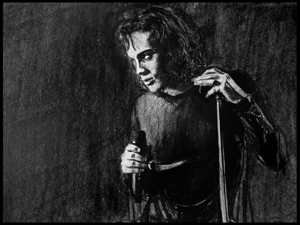 Lestat y Akasha en la Reina de los condenados Lestat_by_PoisonVenus