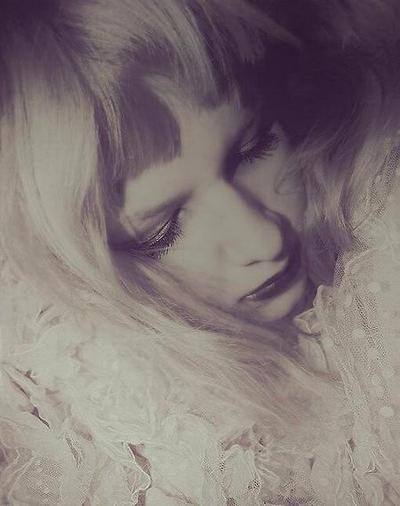 PoisonVenus's Profile Picture