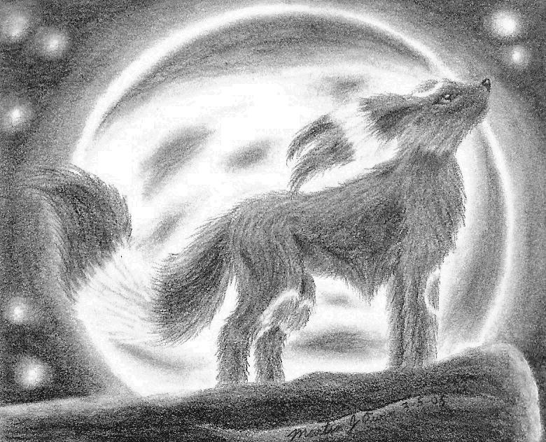Kurayami sketch by Eclipsis