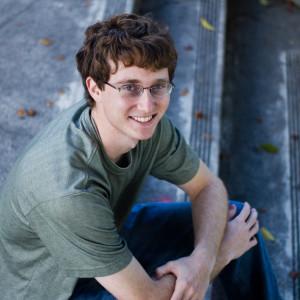 boningerworks's Profile Picture