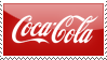 coca cola stamp by GoPurifyYourself