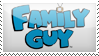 family guy stamp by GoPurifyYourself