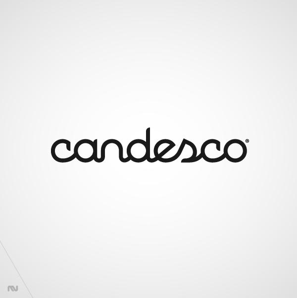 candesco by GoPurifyYourself