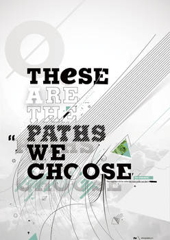the_paths