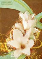 magnolia by GoPurifyYourself