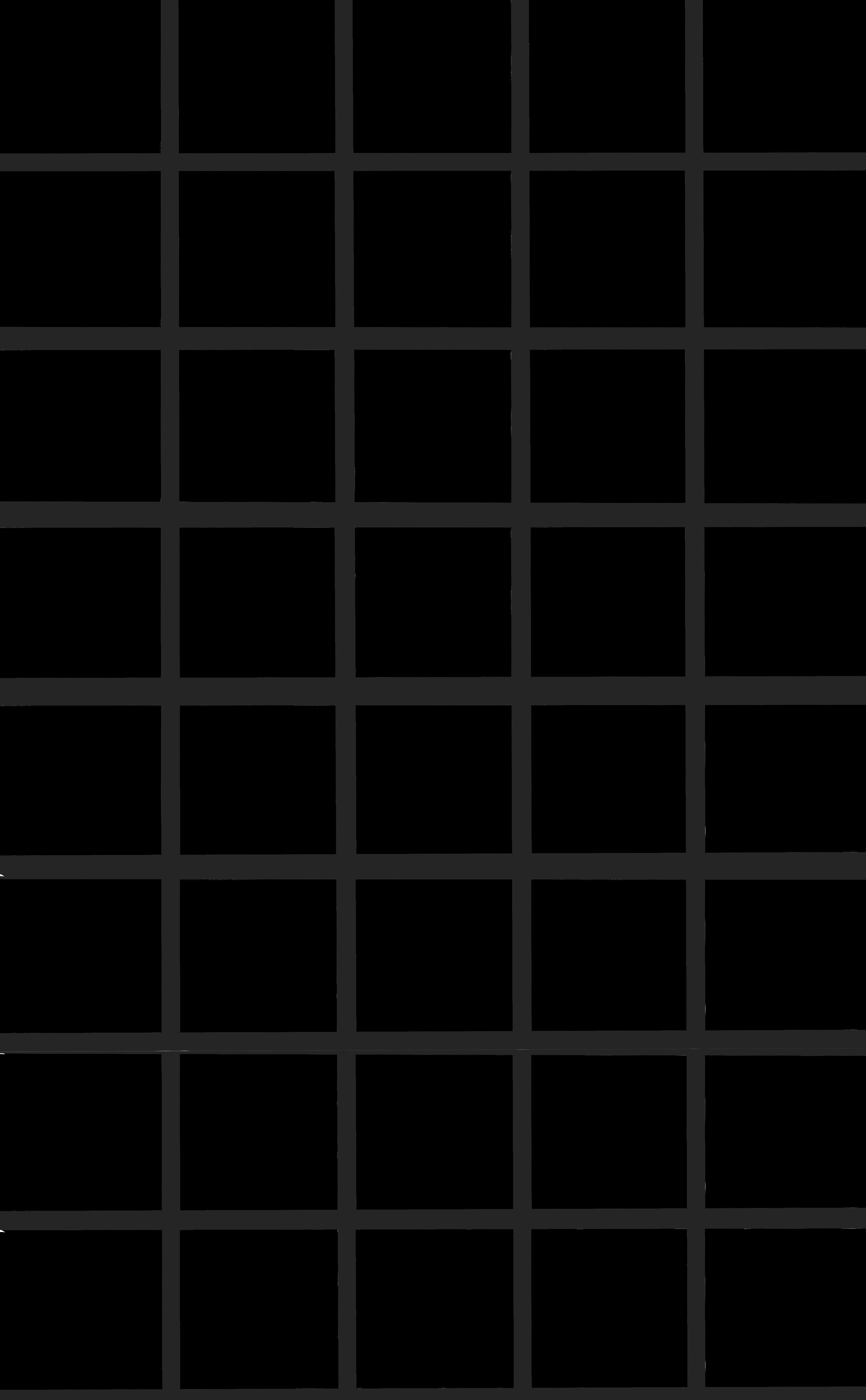 WaifuHusbando Chart Template by CKDrawsStuff on DeviantArt – Chart Template