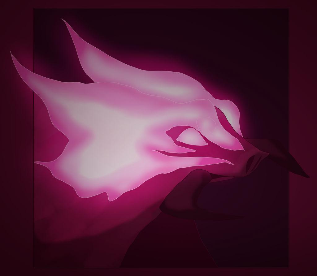 Botw Dark Beast Ganon Day 35 By Soyothenerd On Deviantart