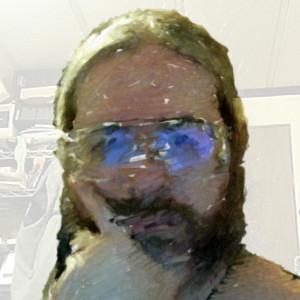 woggie1's Profile Picture