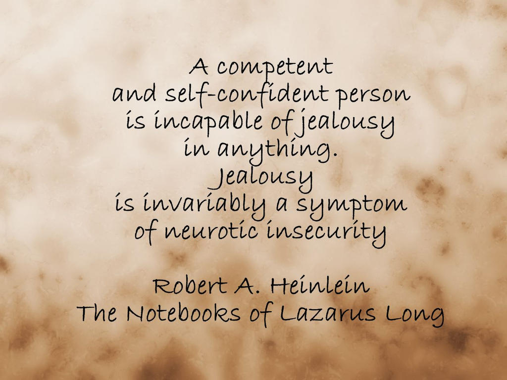 Robert A. Heinlein 12122014 010344 by wordboy