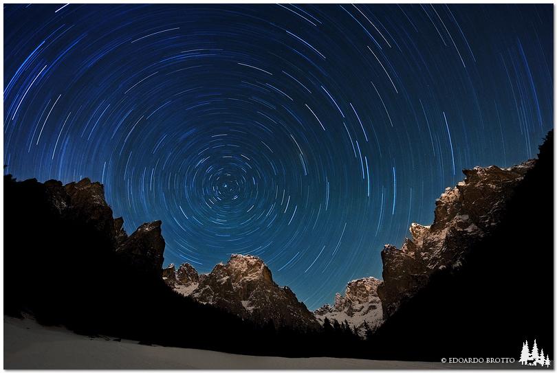 Circle Stars by e-edo