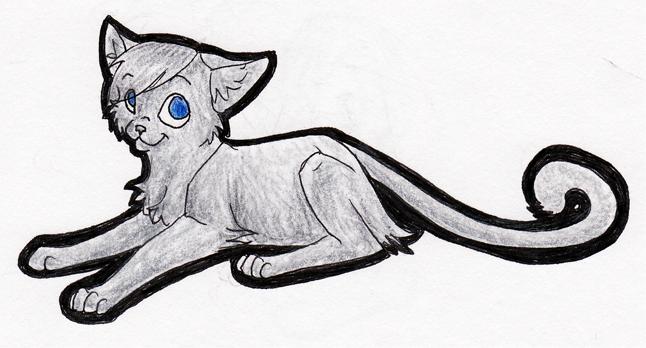 http://fc44.deviantart.com/fs31/f/2008/224/7/0/Blue_Furred_Cat_by_Suzey.png