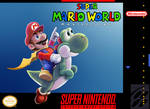 Super Mario World World