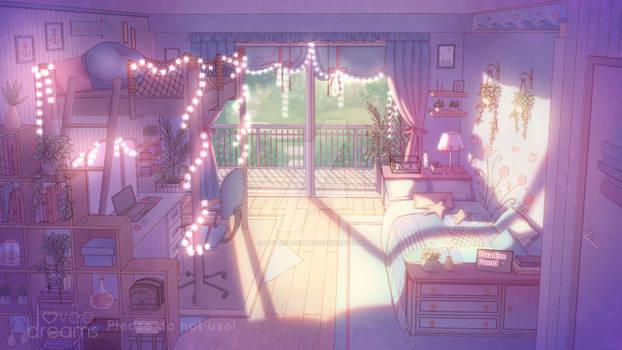 Room (Comm)