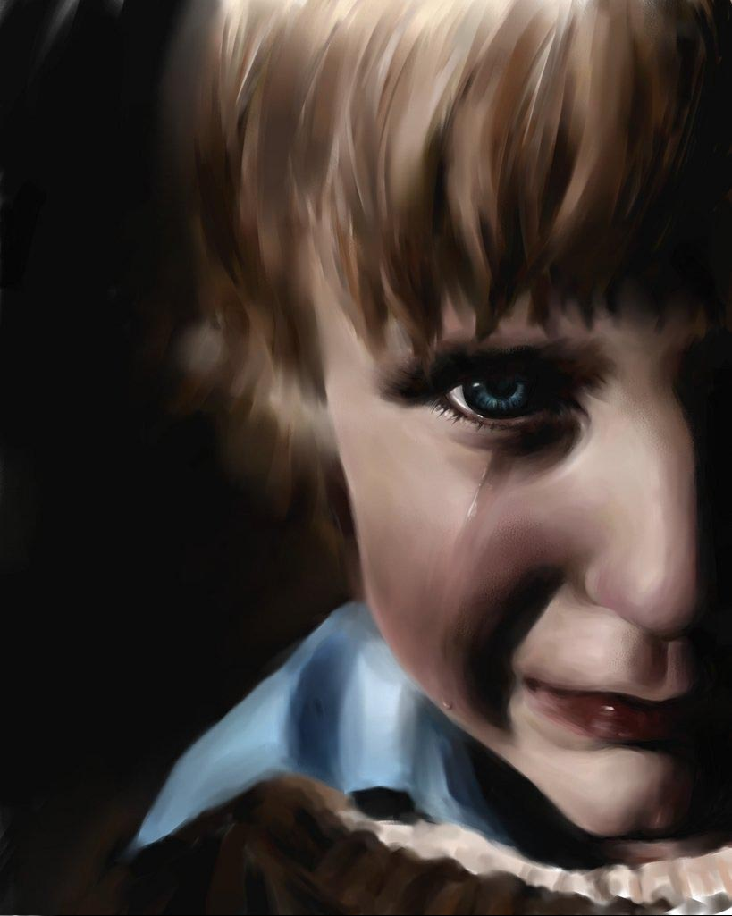 Boy crying Love Wallpaper : Music Dumper Free MP3 Music Downloads