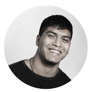 Tanner-Mercer's Profile Picture