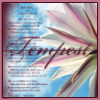 Tempest Flower Icon by Glisten-Images
