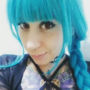 Lena-PG's Profile Picture