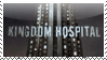 :Kingdom Hospital-Stamp: by Minty-Hippo