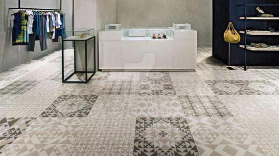 Porcelain Tiles Xy Flooring Perth By Johnk121 On Deviantart