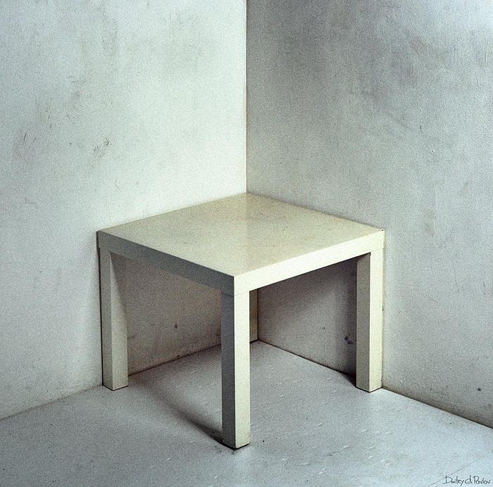 simplicity by dpavlov