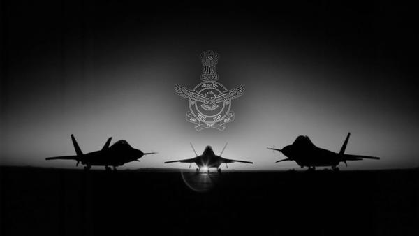 Hd-military-wallpapers-23 by deboo666