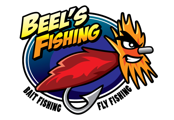 Fishing logo design - photo#15