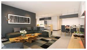 Be.Livingroom