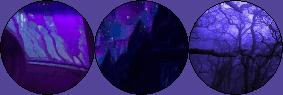 aestethic f2u purple by NozomiSusumu