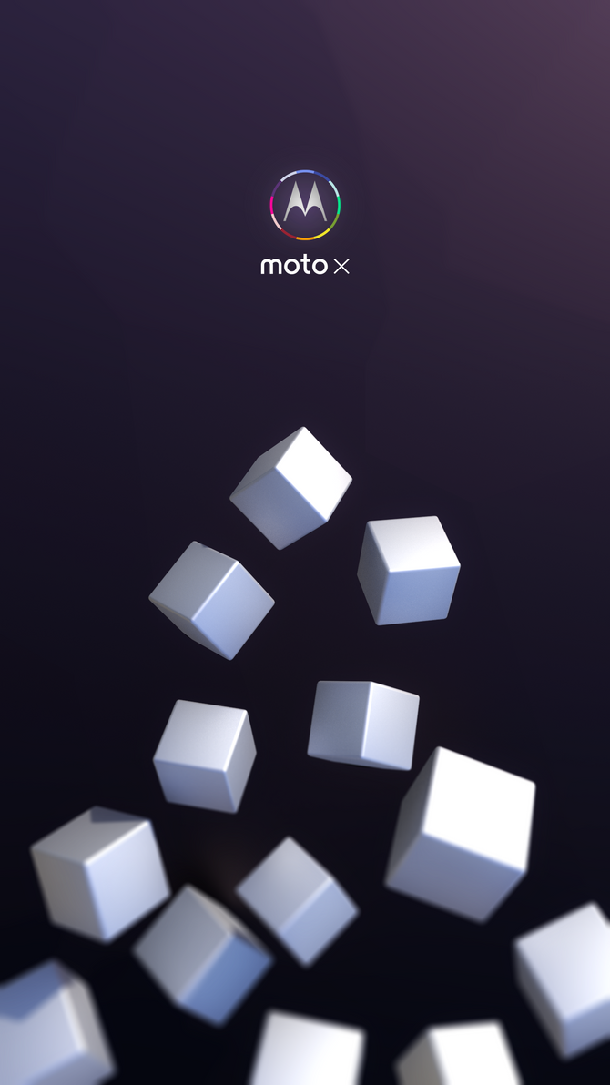Moto X Pure Wallpaper By Syliss1