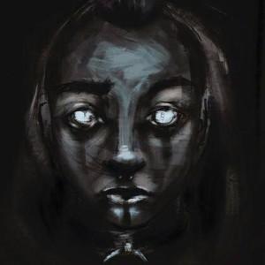 AdriaMunells's Profile Picture
