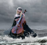Water Symphony