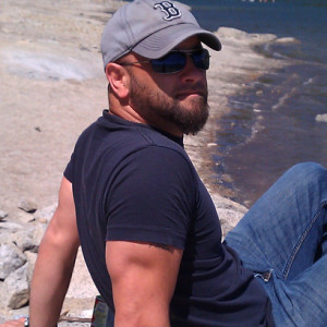 DijiMoto's Profile Picture